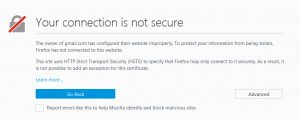 ssl-not-secure-moodle-1