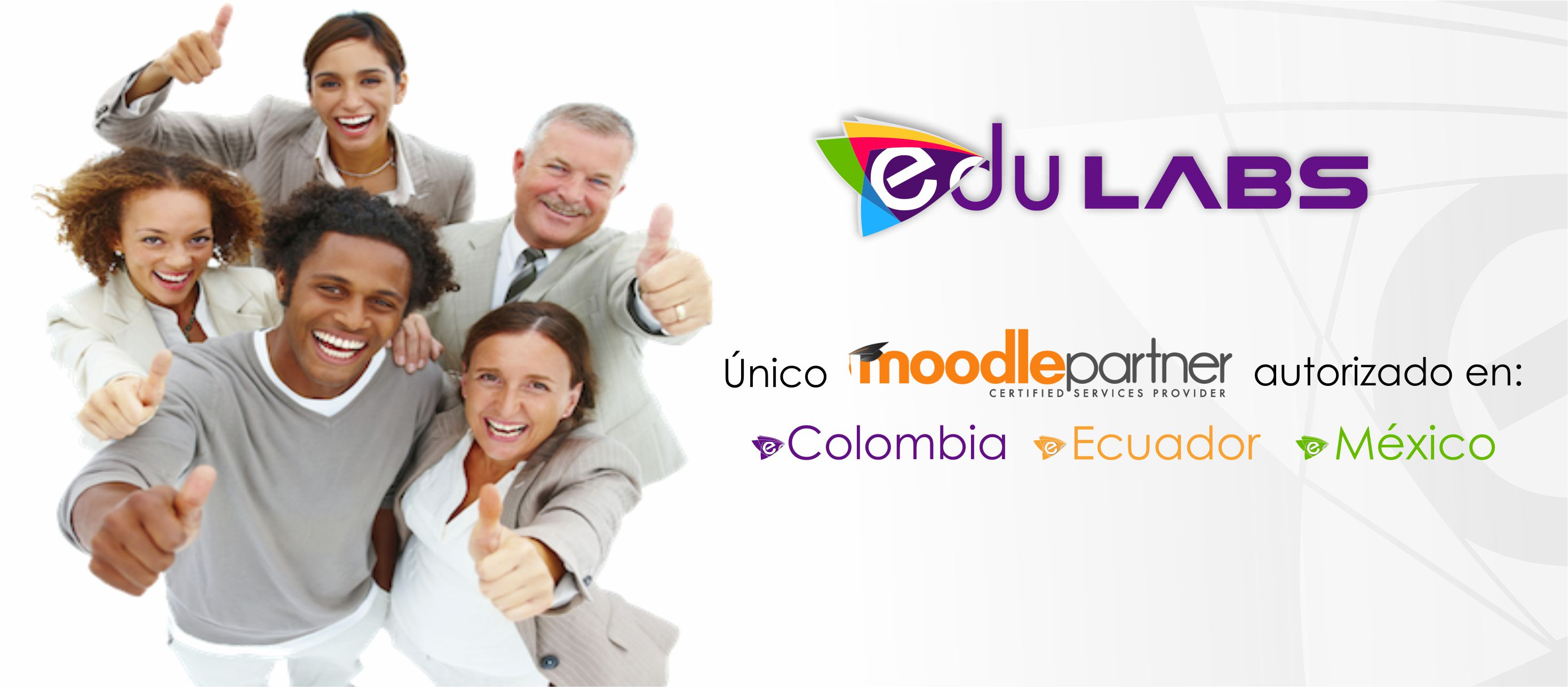blackboard-not-moodle-partner